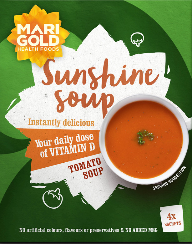 VIS_Marigold_Instant_Soup_gravy-3.jpg