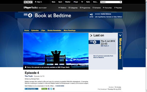 BBC Screen shot 2013-11-28 at 21.30.09.p