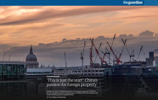 The Guardian 29 September 2016 copy.jpg