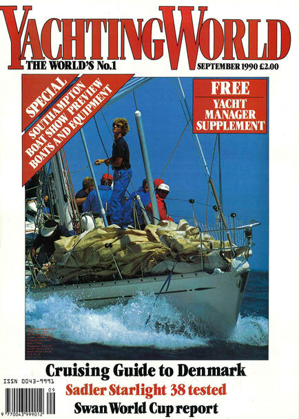Yachting World 141120 LR.jpg