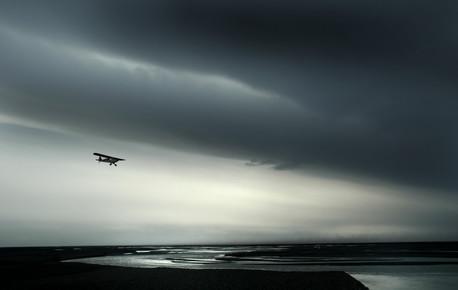 Iceland plane.jpg