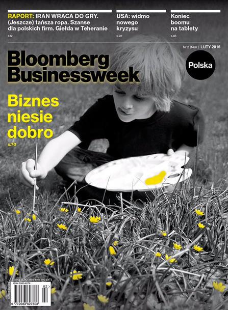 Bloomberg Magazine.jpg