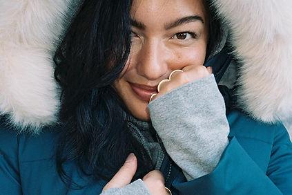 Missy Kang
