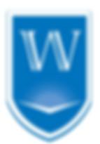 wesley2.jpg