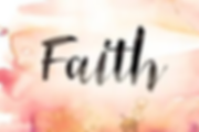 Faith11.png