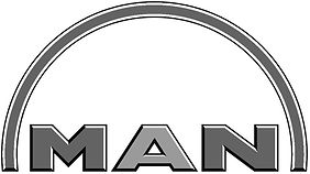 MAN Truck & Bus AG_1.jpg