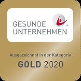 GU_Auszeichnung_Gold.png