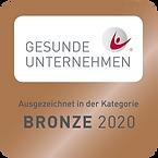 GU_Auszeichnung_Bronze.png