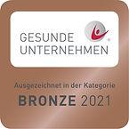 GU_Auszeichnung_Bronze.jpg