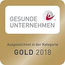 GU_Auszeichnung_Gold.jpg