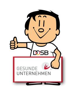 Trimmy DOSB_schild_gu-block_2015_rgb_300dpi.jpg