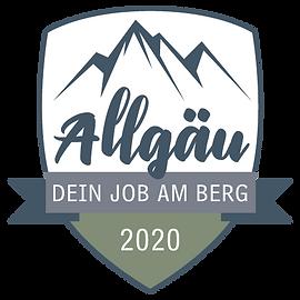 191113_IFU_Dein_Job_am_Berg_Allgäu.png