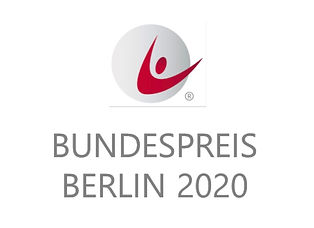 GU Logo 2020.jpg