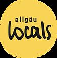 allgäulocal.png