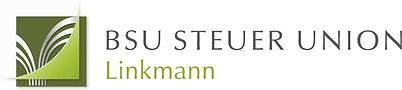 Logo_Briefbogen.jpg
