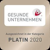 GU_Auszeichnung_Platin.png