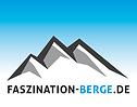 faszination berge logo.png