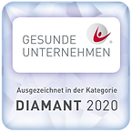 GU_Auszeichnung_Diamant.png
