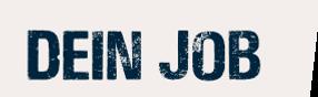 Dein-job.png