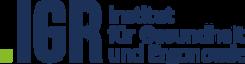 Logo-IGR-Institut.png