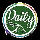 2019_DailyAllgaeuLogo.png