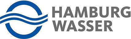 Logo HAMBURG WASSER.jpg