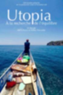 Affiche_Utopia_LQ.jpg