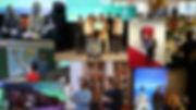 Newsletter_partenaires_2020-_qualité_ba
