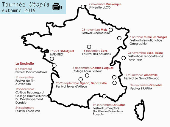 tournée_Utopia_2019_finie-_qualité_bas