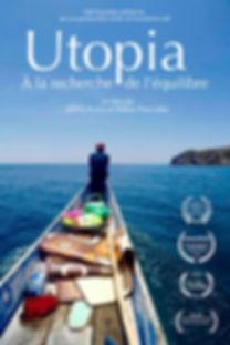 Affiche Utopia.jpg