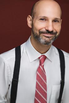 Friendly Joe Suspenders Web6.jpg