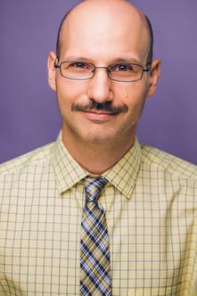 Web Office Guy Glasses.jpg