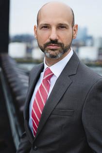 Serious Lawyer Jacket Web2.jpg