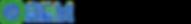 bemcontrols.logo_edited.png