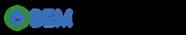 bemcontrols.logo.horizontal.png