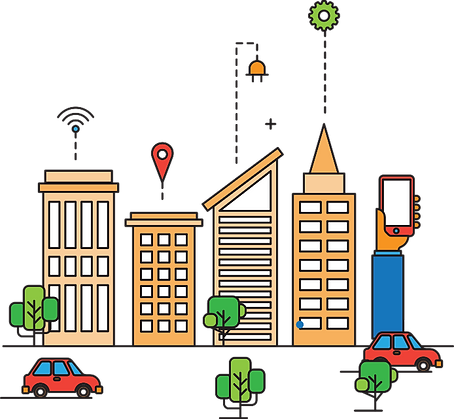 SmartBuildings.New.png