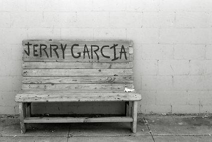 jerry bench.jpg