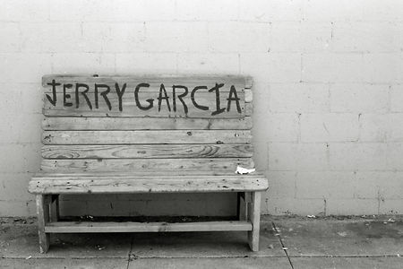 jerry bench.jpg