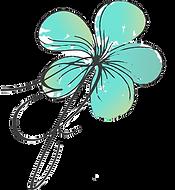 logo%202016_edited.png