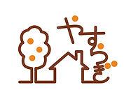 やすらぎ荘のロゴ.jpg