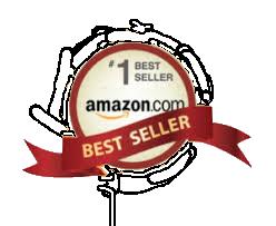 amazon-bestseller.png