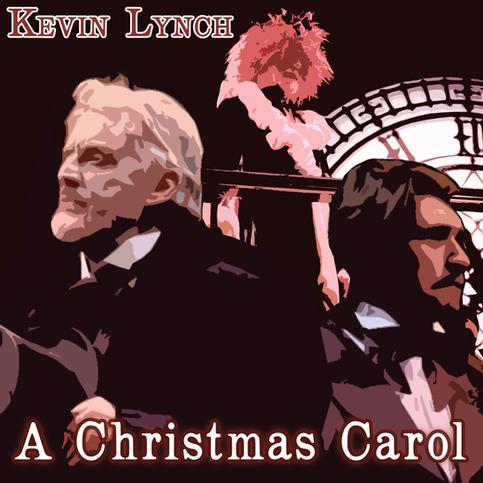 A Christmas Carol (Temperley)