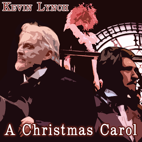 A Christmas Carol (Album) [Digital Download]