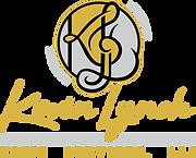 KLM_Logo_L.png