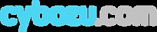 cybozucom_logo_web.png