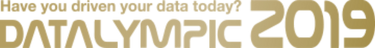logo_about_edited.png