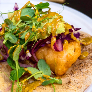 Prickly Pear Mexican Food