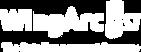 logo_wa.png