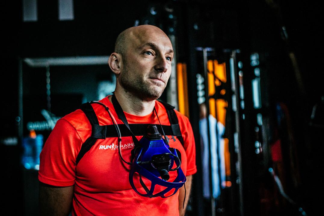 run ukraine training-1.jpg