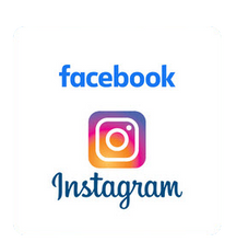 Для обмеженої кількості клієнтів наша команда інвестуватиме в створення та просування рекламних ресурсів соціальних медіа для наших послуг та спрямовувати трафік до вашої локації